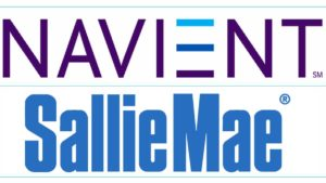 Read more about the article Sallie Mae Review 2021- Everything you Didn't Know before Using it!