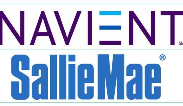 Sallie Mae Review 2021- Everything you Didn't Know before Using it!