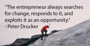 Read more about the article What is Entrepreneurship? Entrepreneurship Definition and Powerful Quotes 2021