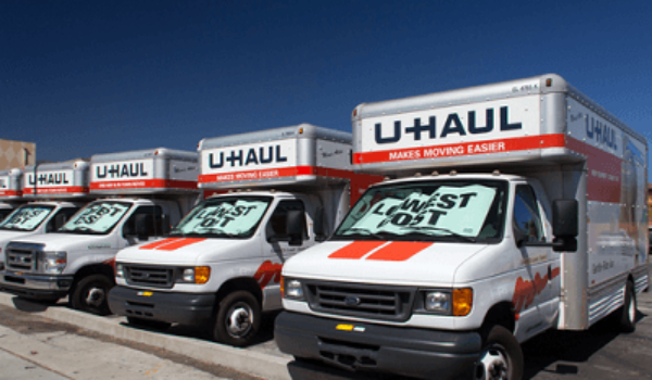 Uhaul Review:  How does it Work? [Ultimate Guide]