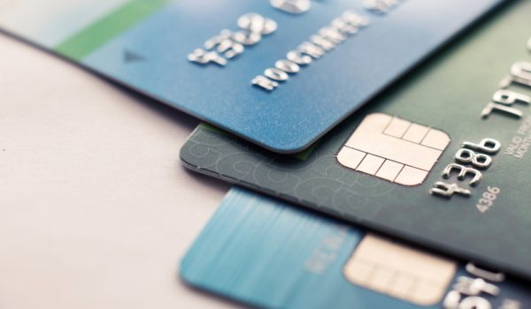 What is Credit? Definition, Types & How to Fix Bad Credit