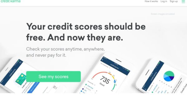 Credit Karma Best Review: Free? Read THIS before you Register