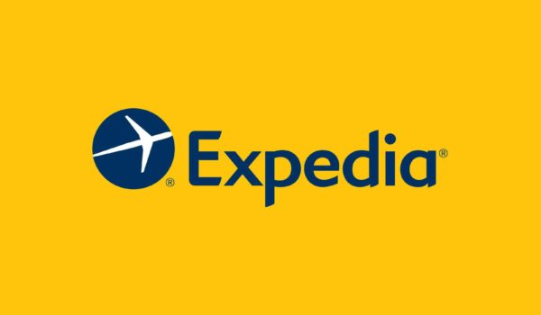 Expedia Best Review: How to use it for Cheap Flights in 2021