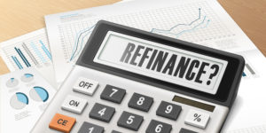 Read more about the article Refinance Student Loans? Best Questions You Need to Answer Before