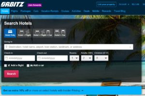 Read more about the article Orbitz 2021 Best Review: Don't Use Orbitz Until You Read This