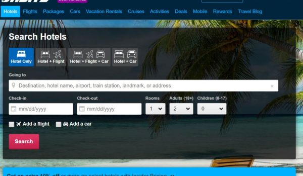 Orbitz 2021 Best Review: Don't Use Orbitz Until You Read This