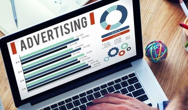 Google Ads 2020: Definition, Advantages and Best Alternatives