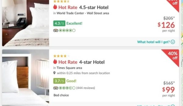 Hotwire: How to use Hotwire to Find CHEAP Hotels [2020]