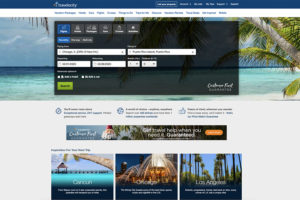 Read more about the article Travelocity Review: How to Find Cheap Flights with Travelocity