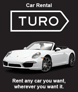 How does Turo Car Rental Work [2021]