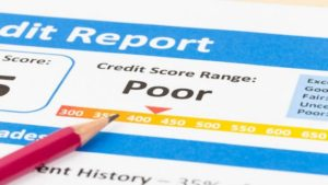 Read more about the article What is a Line of Credit? Best Loans for Poor Credit Score
