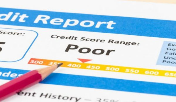 What is a Line of Credit? Best Loans for Poor Credit Score