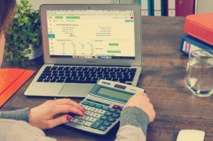 Best Online FREE Debt Reduction Calculator