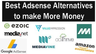best ad network - adsense alternative_400_225