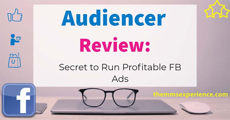 Audiencer.io review