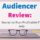 Audiencer Review: Best Tool for FB Ads Targeting (ConnectExplore Alternative)